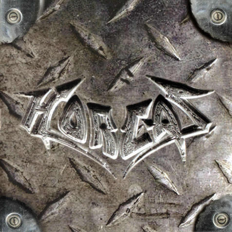 Horcas - Horcas