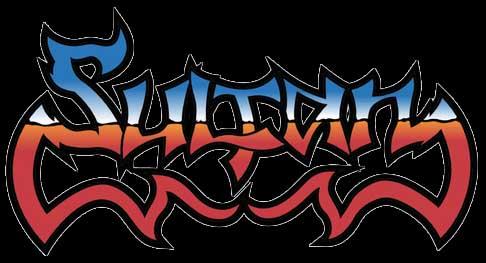 Sultan - Logo