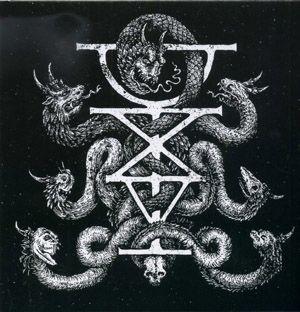 Deiphago / Ritual Combat - Accept the Mark