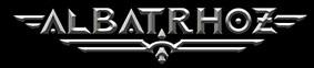Albatrhoz - Logo