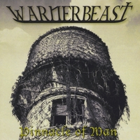 WarnerBeast - Pinnacle of Man