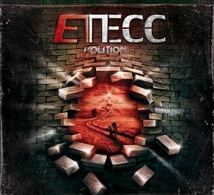 ETECC - Volition