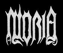 Moria - Logo