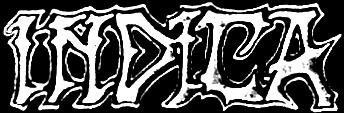 Indica - Logo