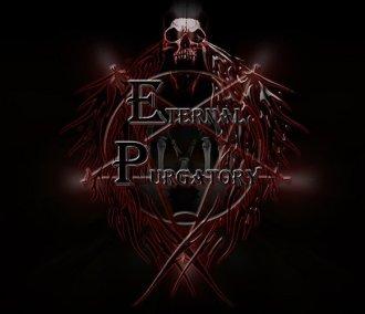 Eternal Purgatory - Logo