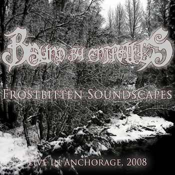 Bound by Entrails - Frostbitten Soundscapes