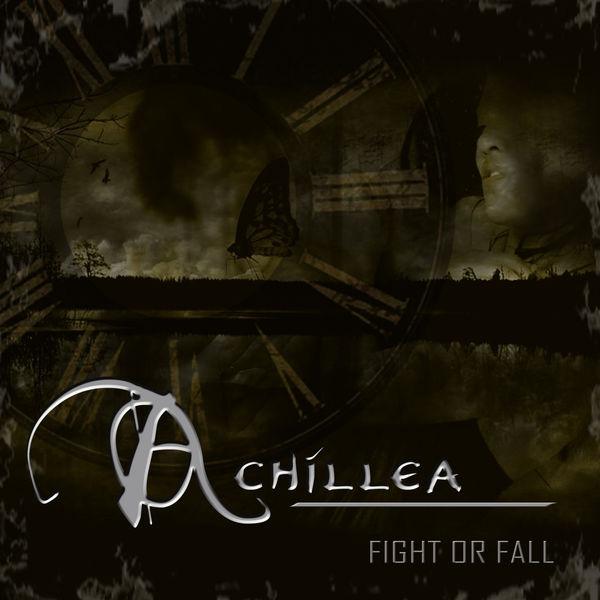 Achillea - Fight or Fall