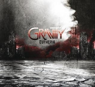 Gravity - Eutheria