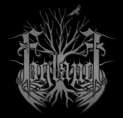 Fogland - Logo