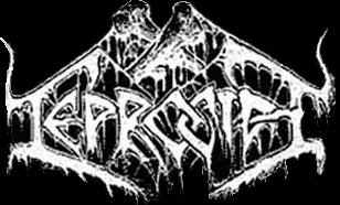Leprocide - Logo
