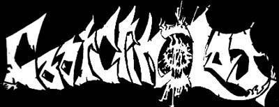 Caarcrinolas - Logo