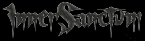Inner Sanctvm - Logo