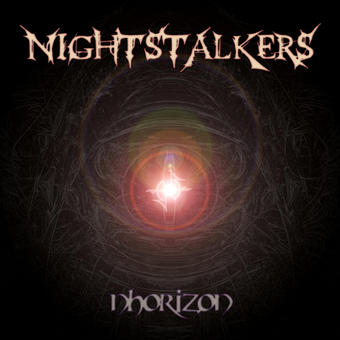 Nhorizon - Nightstalkers