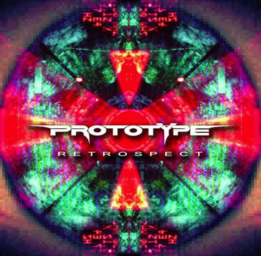 Prototype - Retrospect
