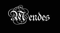 Mendes - Logo