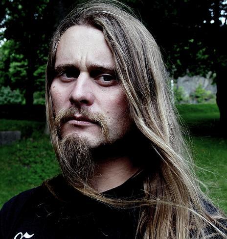 Grutle Kjellson