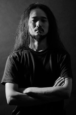 Daisuke Ichiboshi