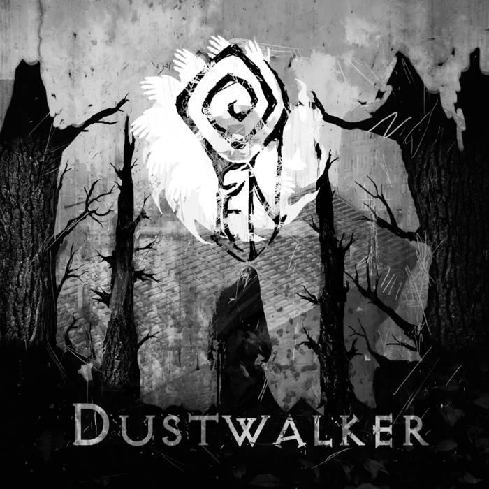 Fen - Dustwalker
