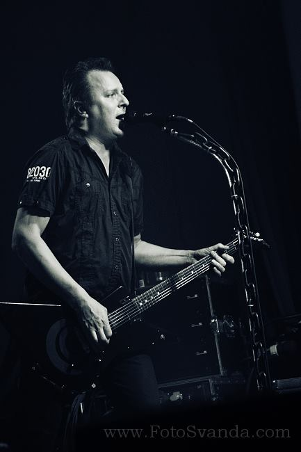Leo Holan