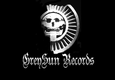 GreySun Records