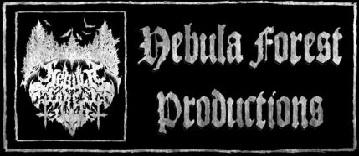 Nebula Forest Productions