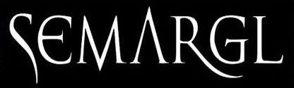 Semargl - Logo