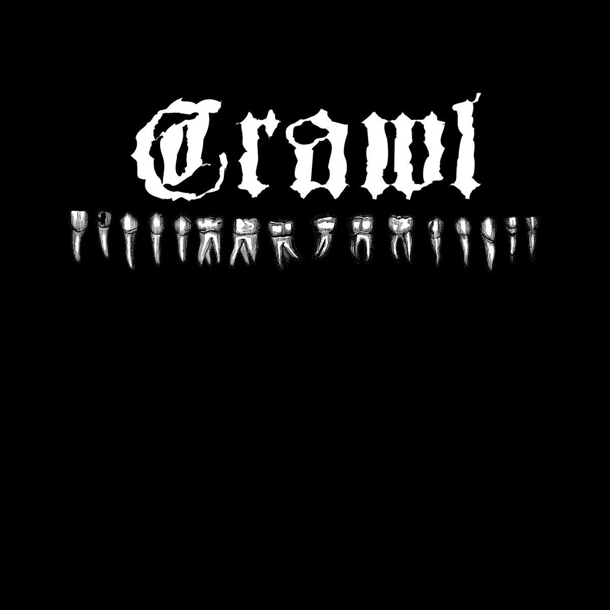 Crawl - Crawl