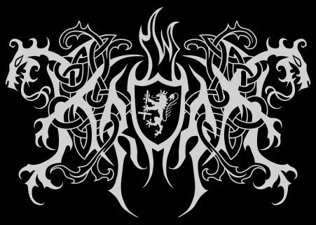 Kroda - Logo