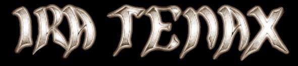Ira Tenax - Logo