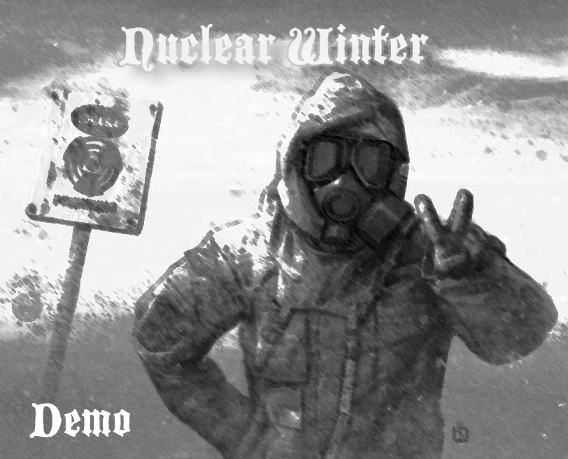 Nuclear Winter - Demo