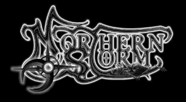 Northern Storm - Logo
