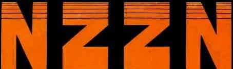 NZZN - Logo