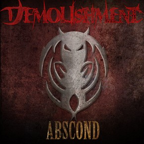 Demolishment - Abscond