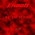 Endor - Al infierno