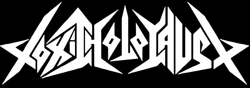 Toxic Holocaust - Logo