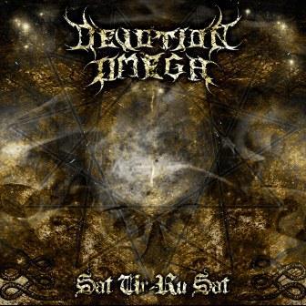 Devotion Omega - Sat Ur-Ru Sat