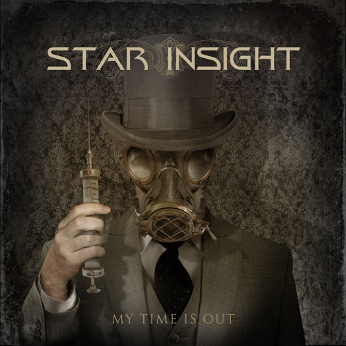 Star Insight - My Time Is Out