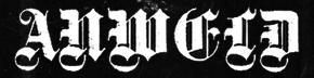 Anweld - Logo