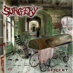 Surgery - Descent