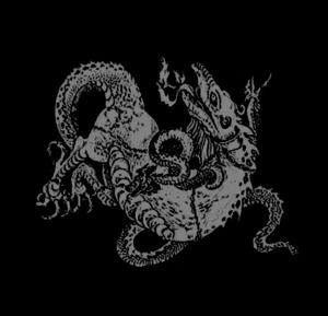 Akoman - Zohak (Devil's Pact)