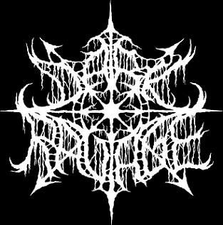 Dark Ravage - Logo