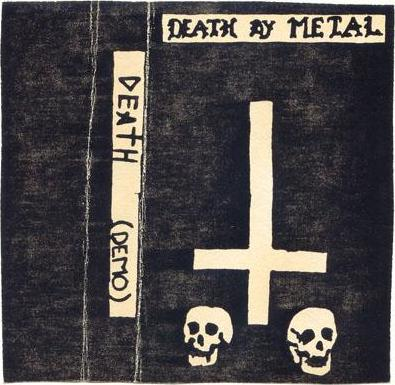 http://www.metal-archives.com/images/3/5/8/0/35807.jpg