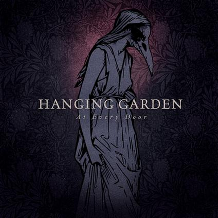 Hanging Garden — At Every Door (2013)