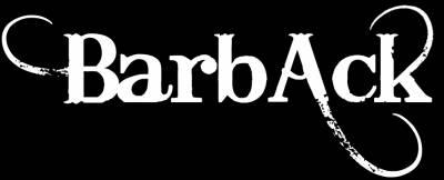 Barback - Logo