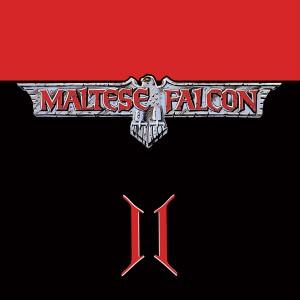 Maltese Falcon - II