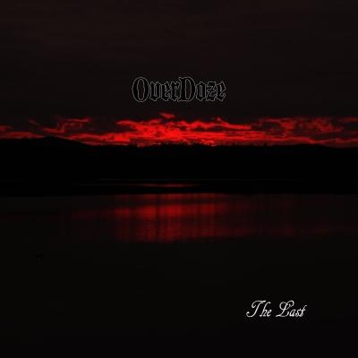 Overdoze - The Last