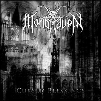 Mondhaurn - Cursed Blessings