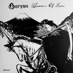 Gorgon - Summer of Love