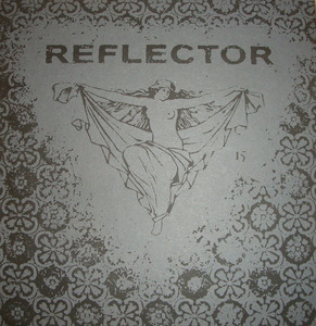 Reflector - 15