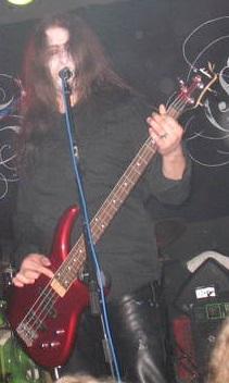 Nikola Dušak